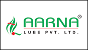 Aarna Lube Private Limited