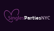 Singles Parties NYC