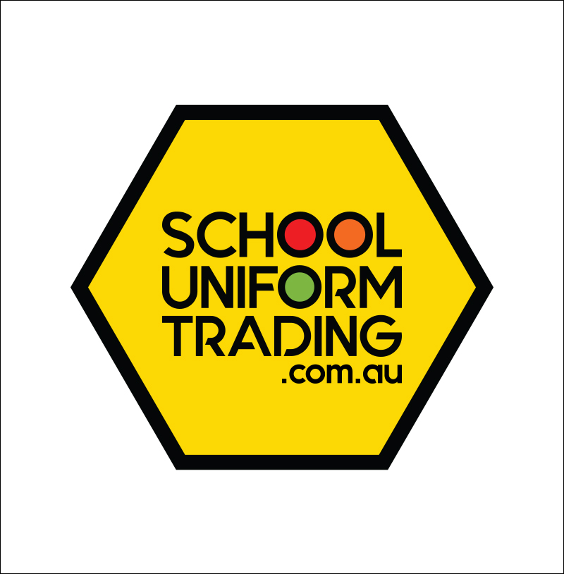 School Uniform Trading