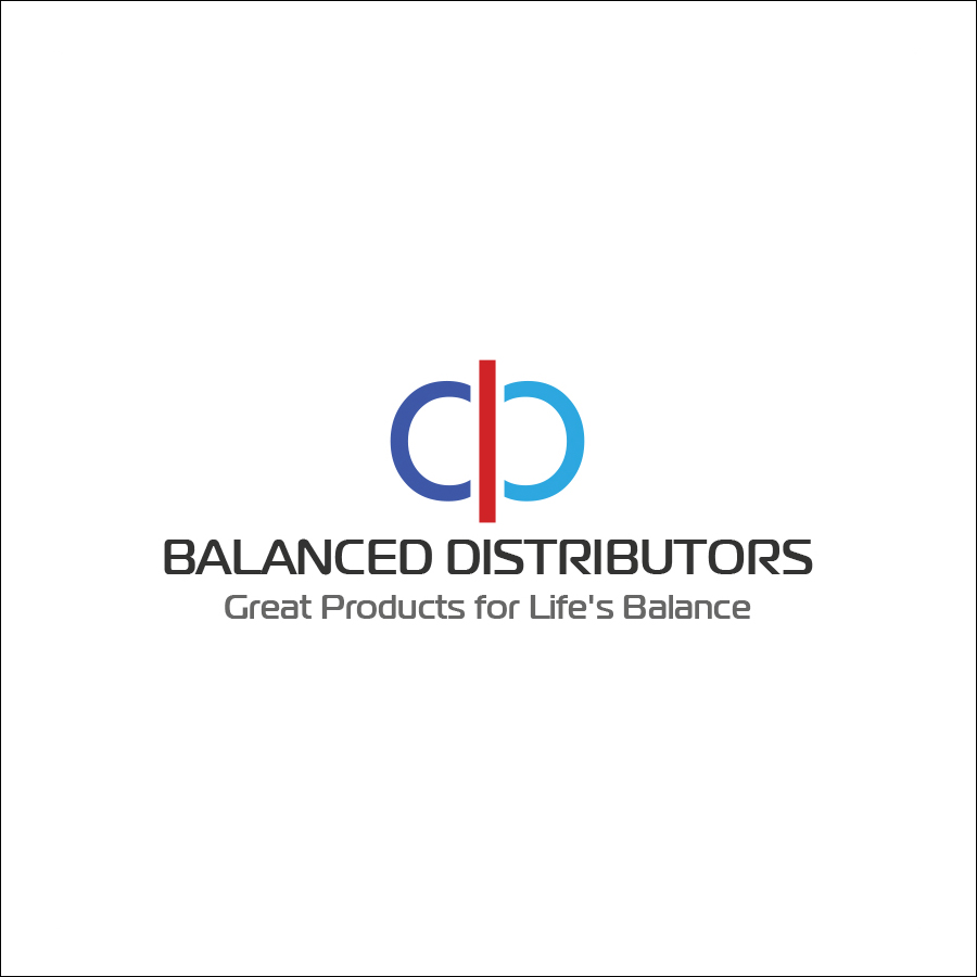 Balanced Distributors
