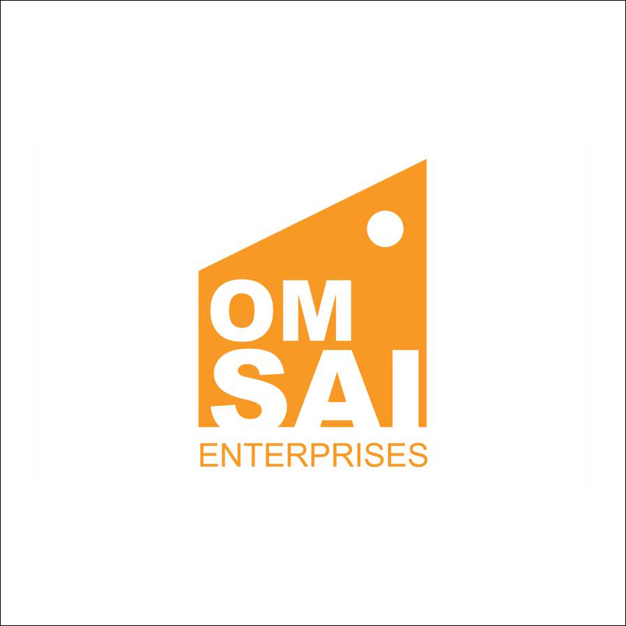 Om Sai Enterprises