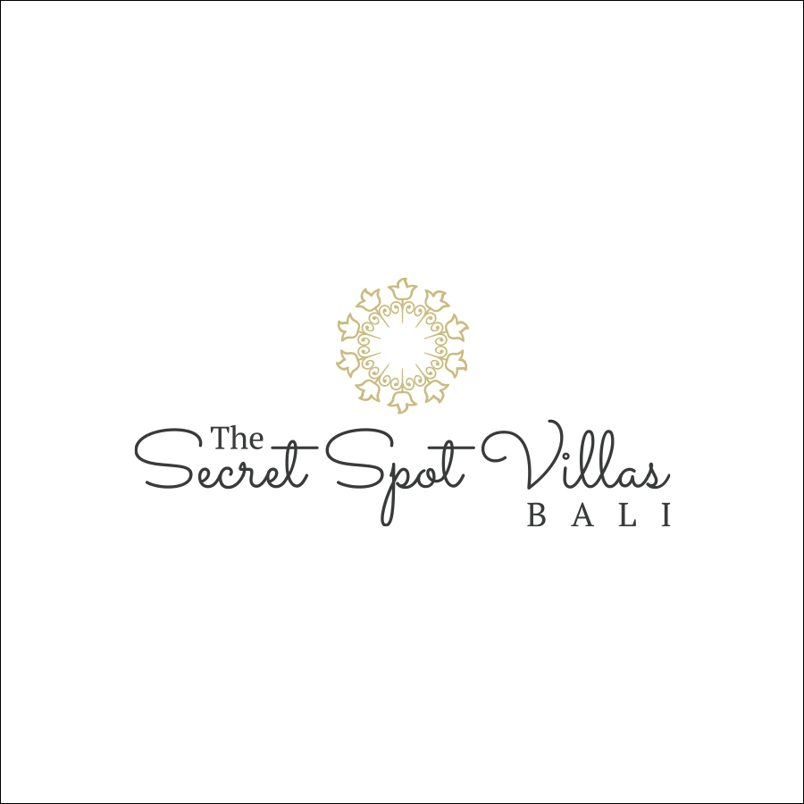 The Secret Spot Villa Bali